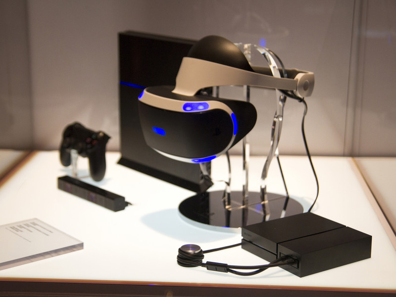 playstation-vr-ces-2016-display_0