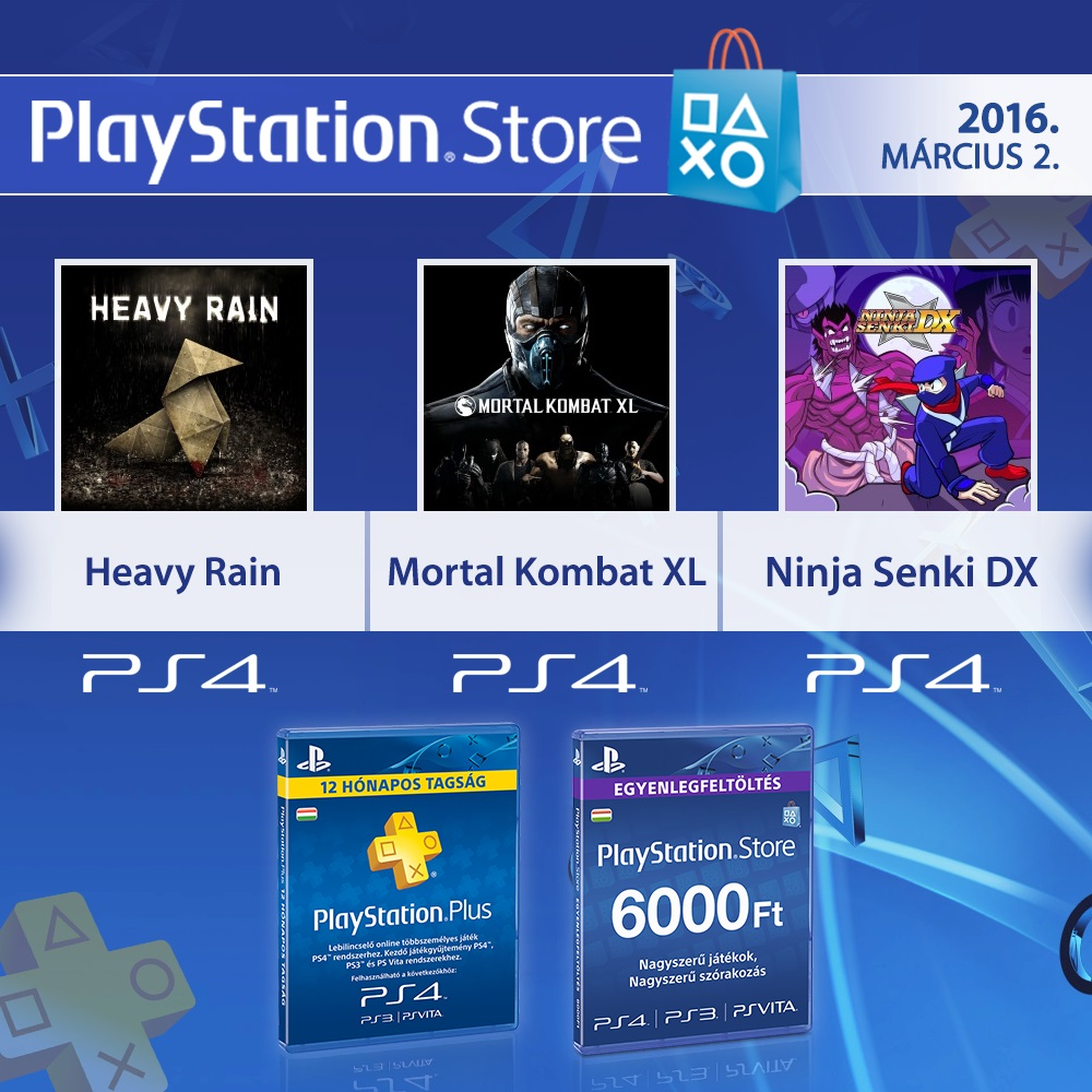 PS-Store-20160303