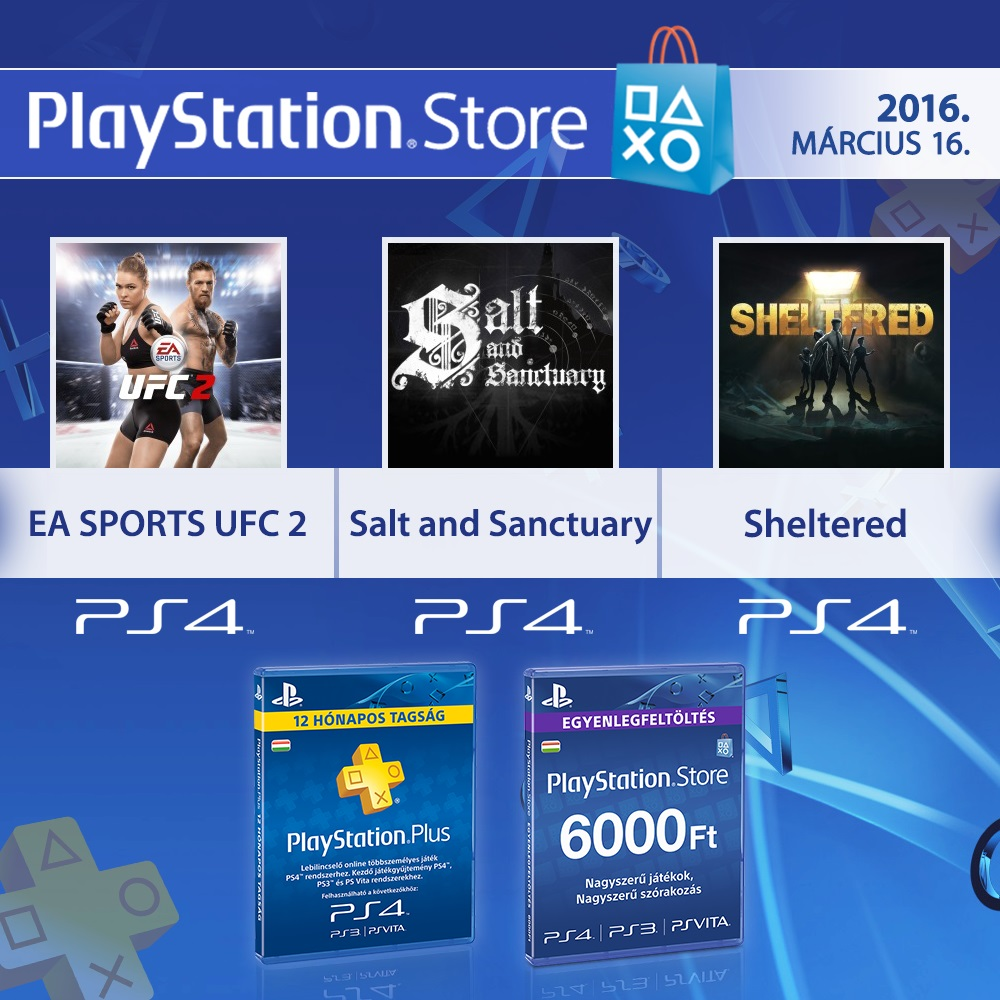 PS-Store-20160317