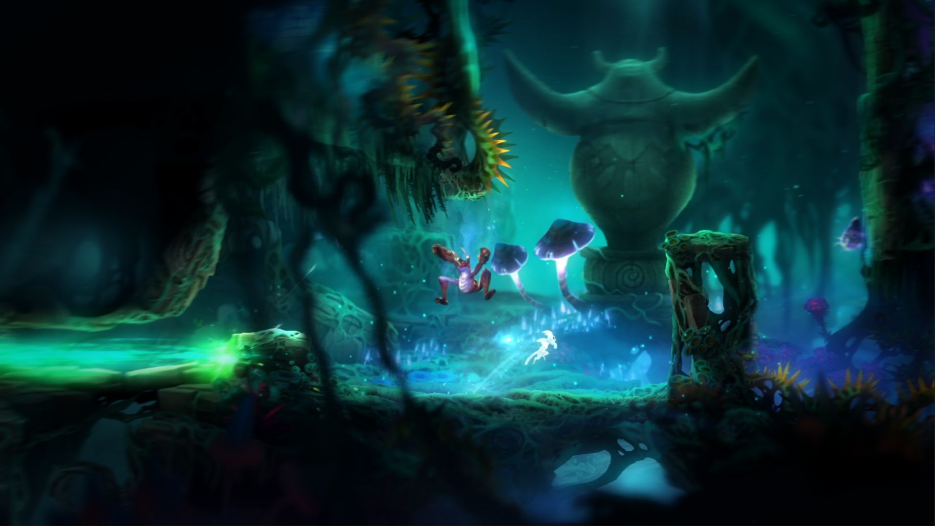 ori_and_the_blind_forest_definitive_edition_screenshot_20160301164816_12_original