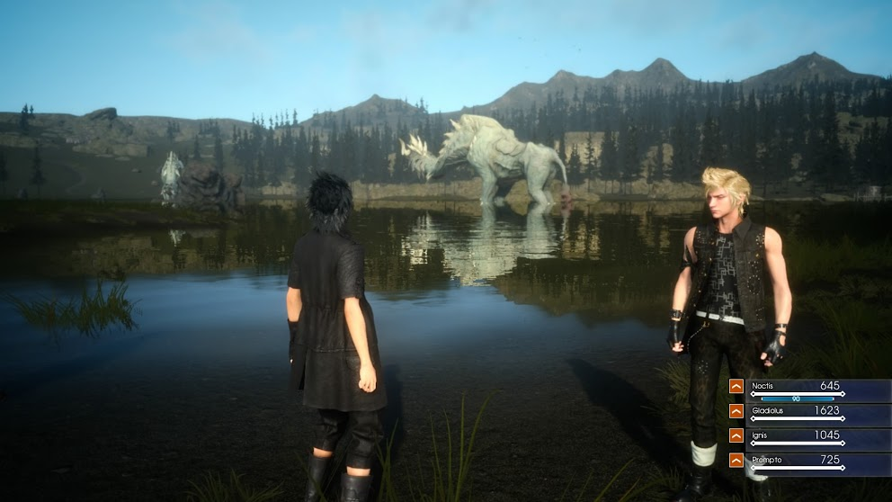 FINAL-FANTASY-XV-EPISODE-DUSCAE_20150326180714