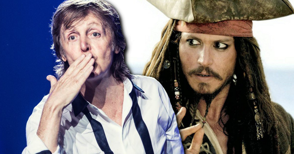 pirate-caribbean-paul-mccartney
