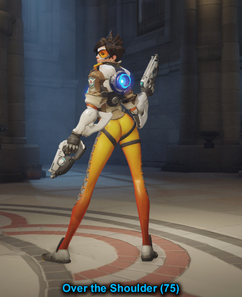 tracer_overwatch_victory_pose_controversy_1-489x600