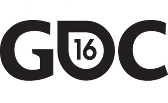 gdc16