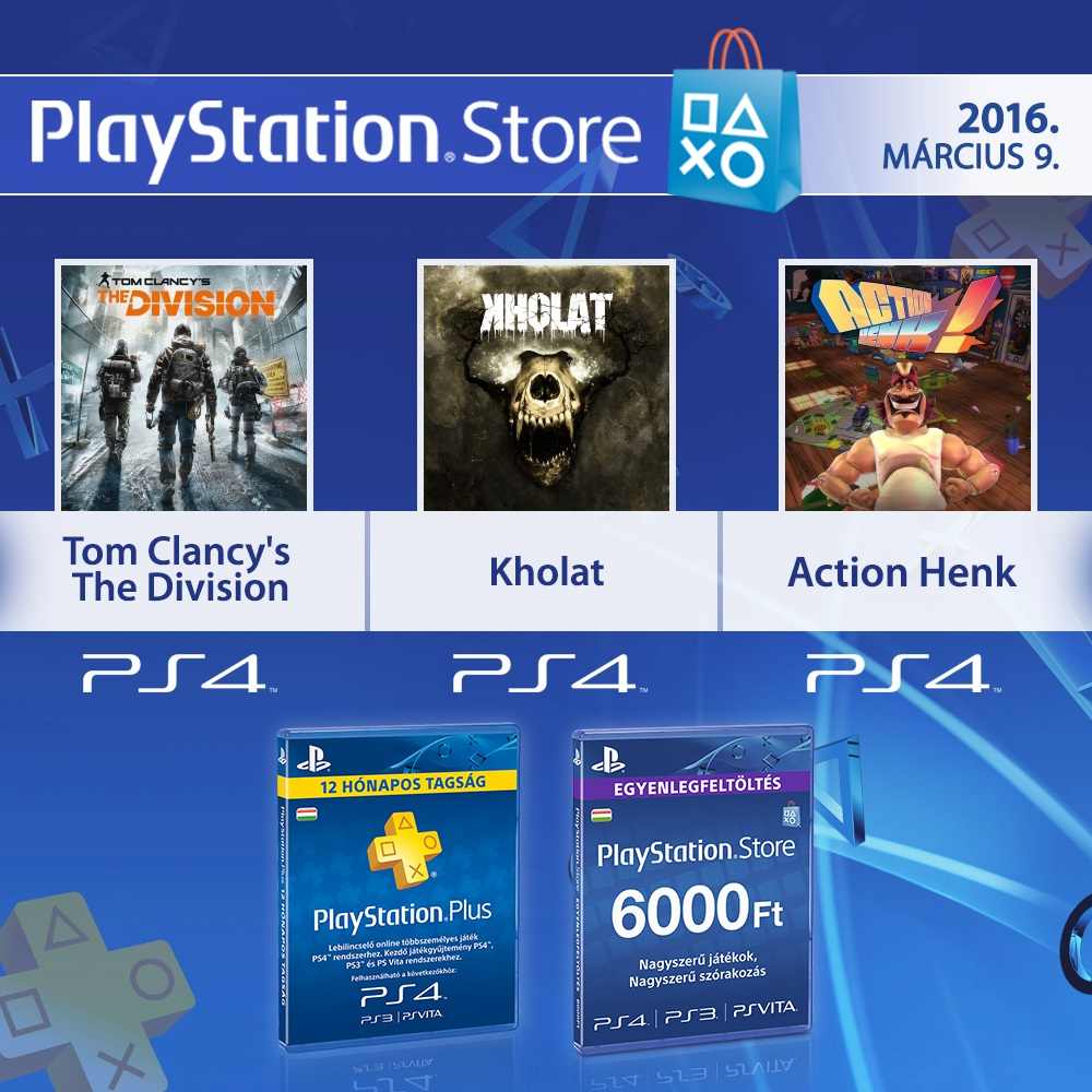 PS-Store-20160310