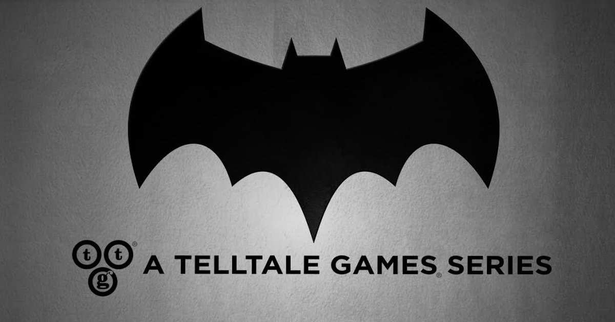 batman-telltale-games