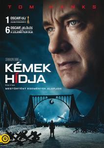 kemek_hidja_DVD_2D