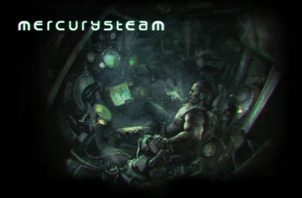mercury_steam-600x394