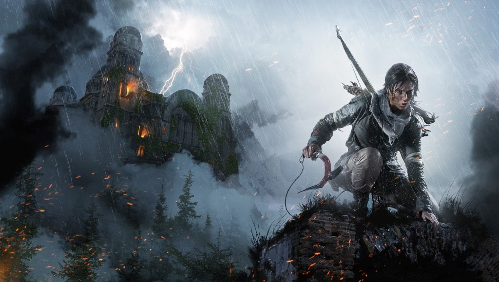 rise-of-the-tomb-raider-will-get-endurance-mode-baba-yaga-cold-darkness-awakened-via-dlc-497160-2-1024x579
