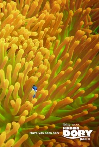 findingdory_p2