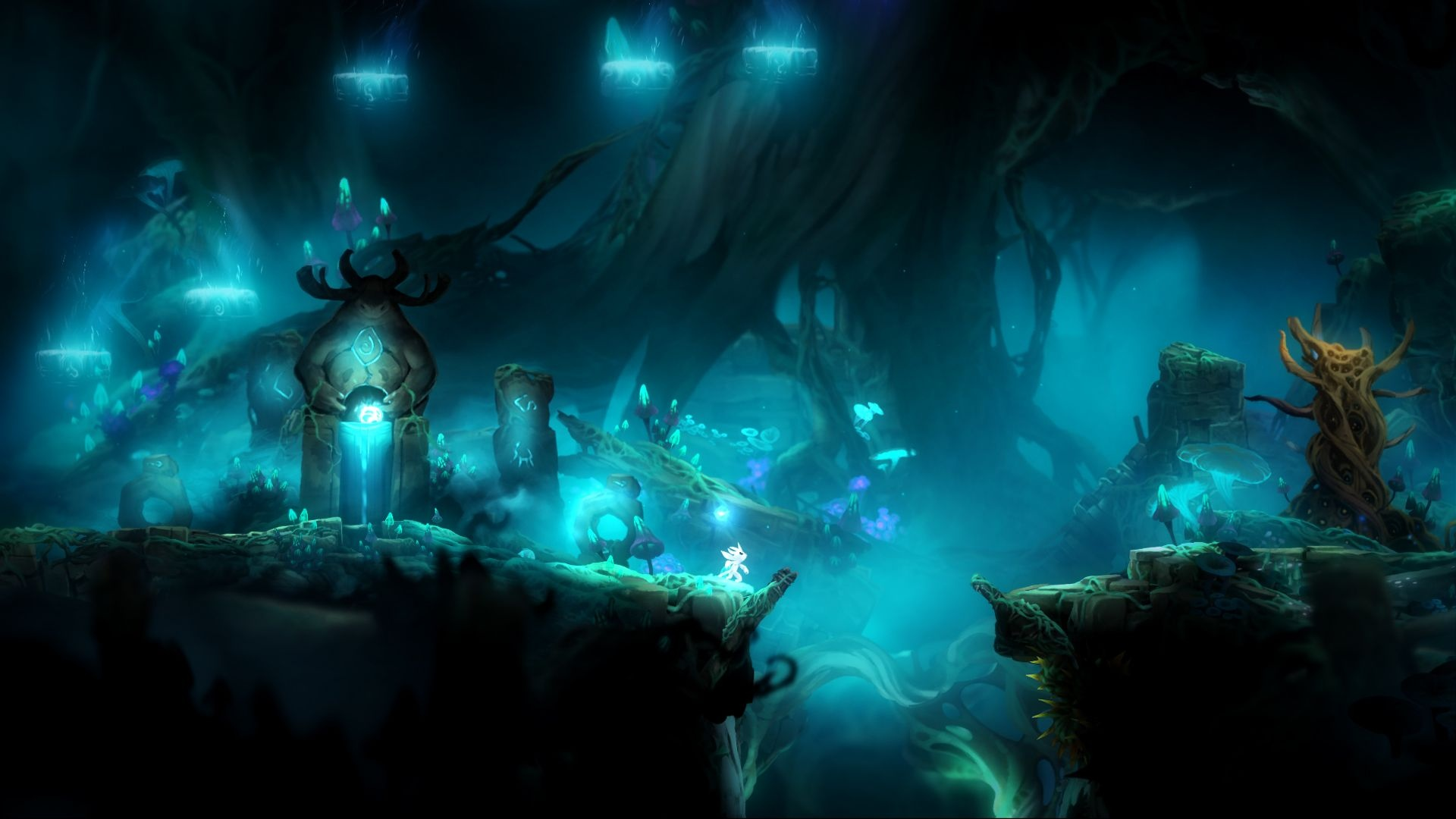ori_and_the_blind_forest_definitive_edition_screenshot_20160301164816_8_original