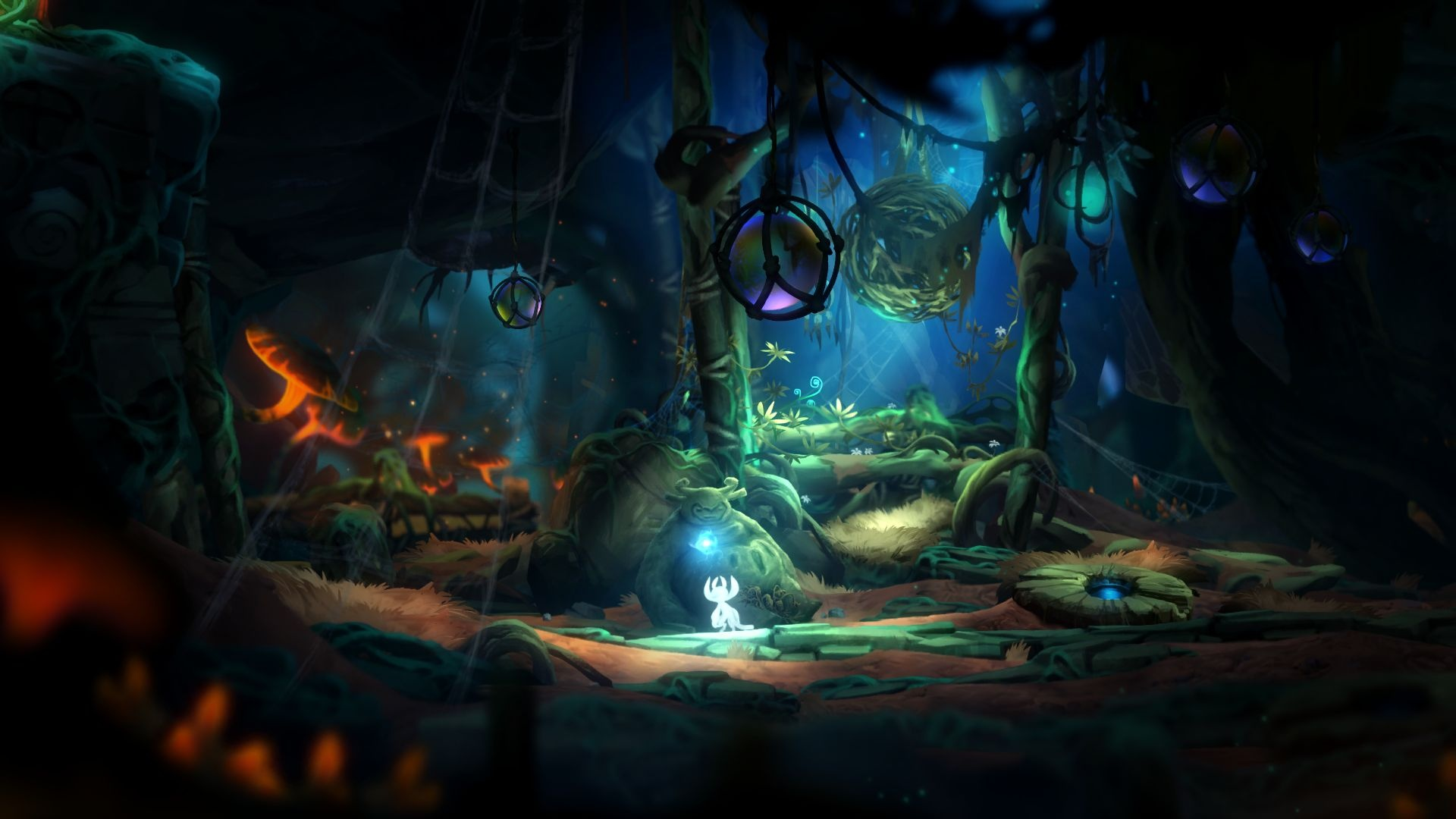 ori_and_the_blind_forest_definitive_edition_screenshot_20160301164816_6_original