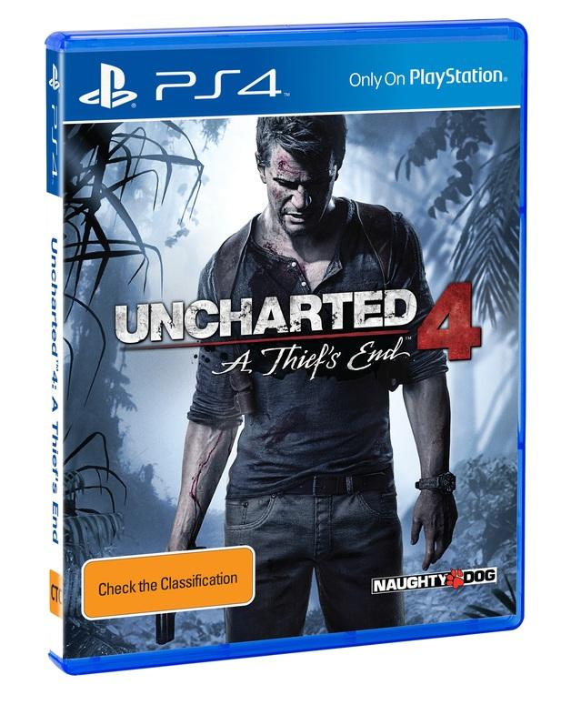 uncharted-4-box