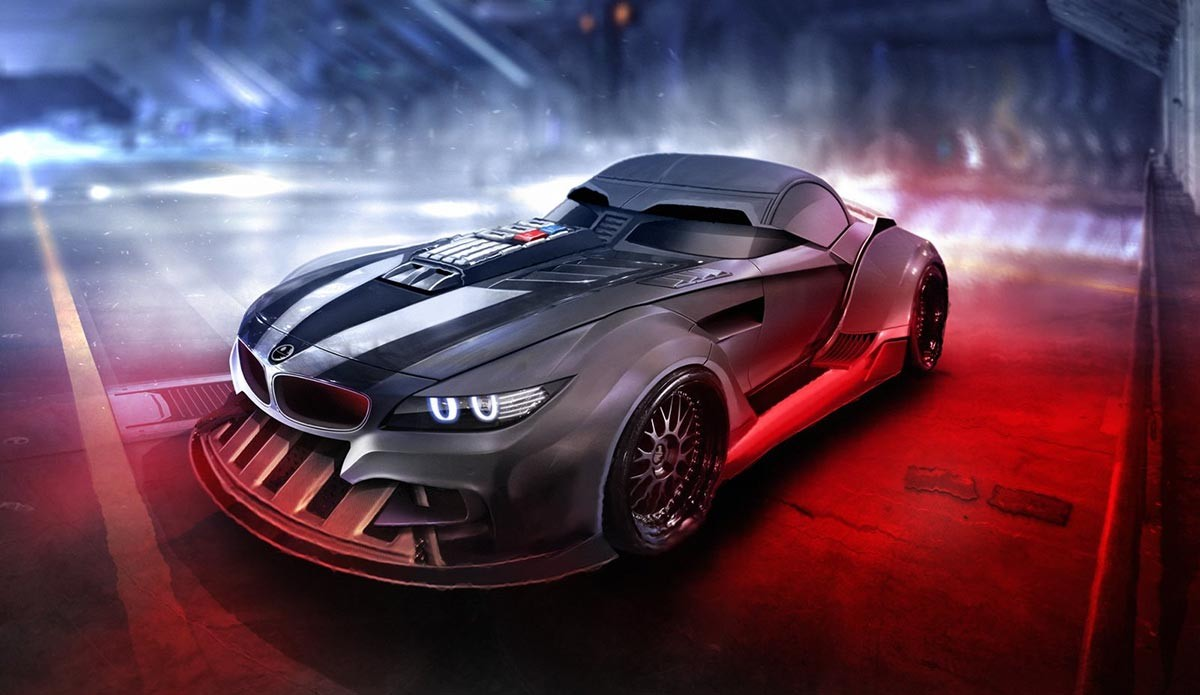 darth-vader-bmw-z4-death-star-edition-1200x695