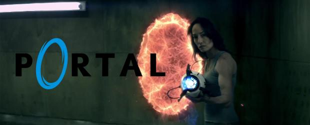 portal-live-action