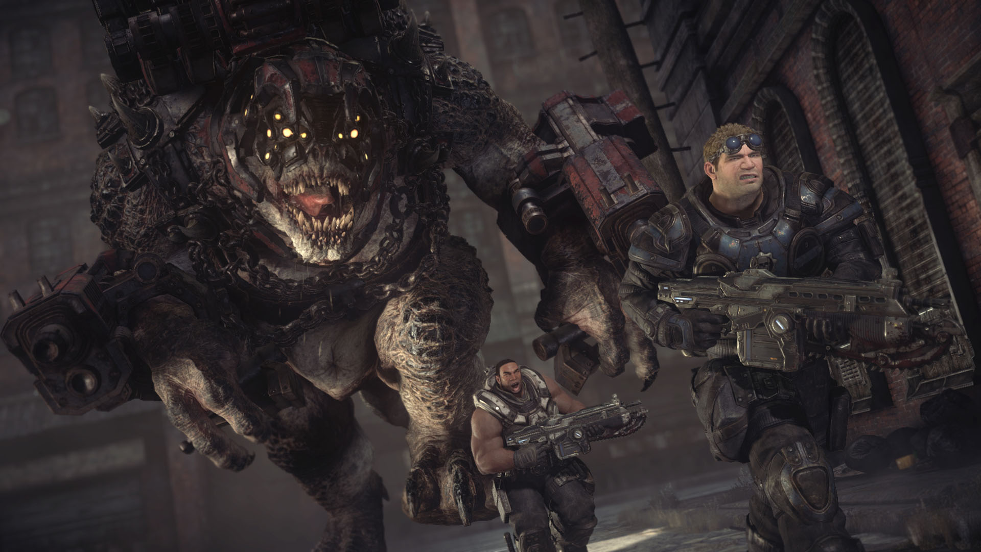 Gears_Of_War_Ultimate_Edition_14345093882546