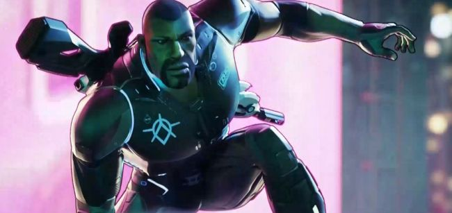 crackdown-xboxone