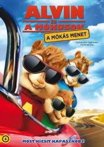 alvin_es_a_mokusok_a_mokas_menet_DVD