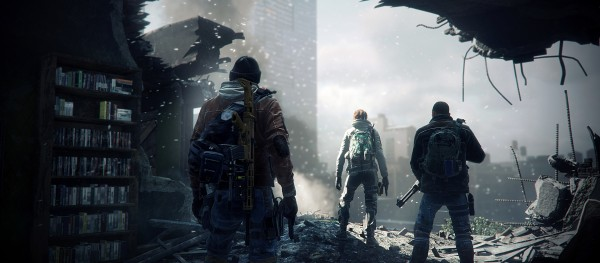 the_division_team_view_building_1457565501-600x263