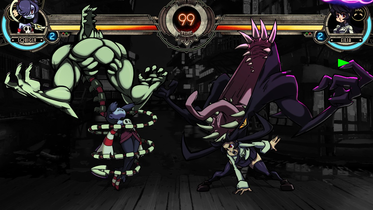 skullgirls-encore-screen8