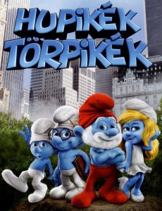 hupikek_torpikek