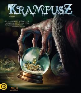 krampusz_bd