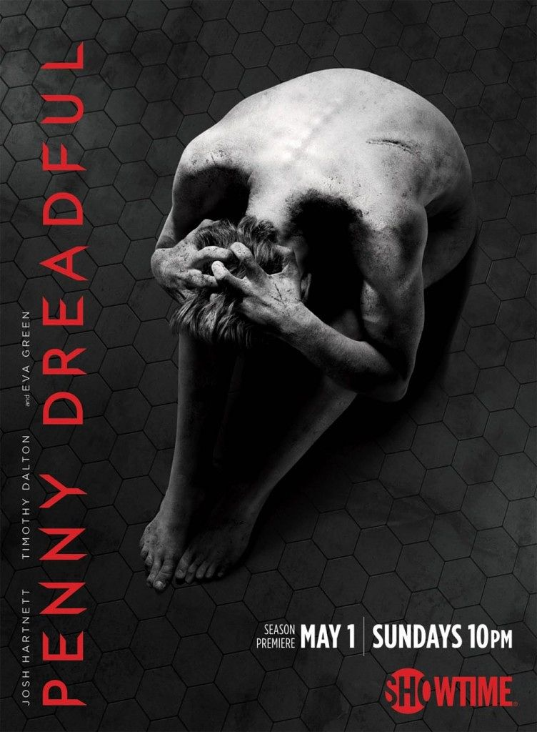 new-penny-dreadful-poster-shows-a-spooky-optical-illusion-868986
