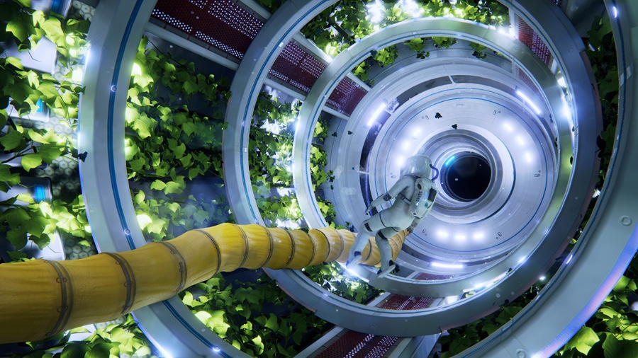ADR1FT Screenshot 04