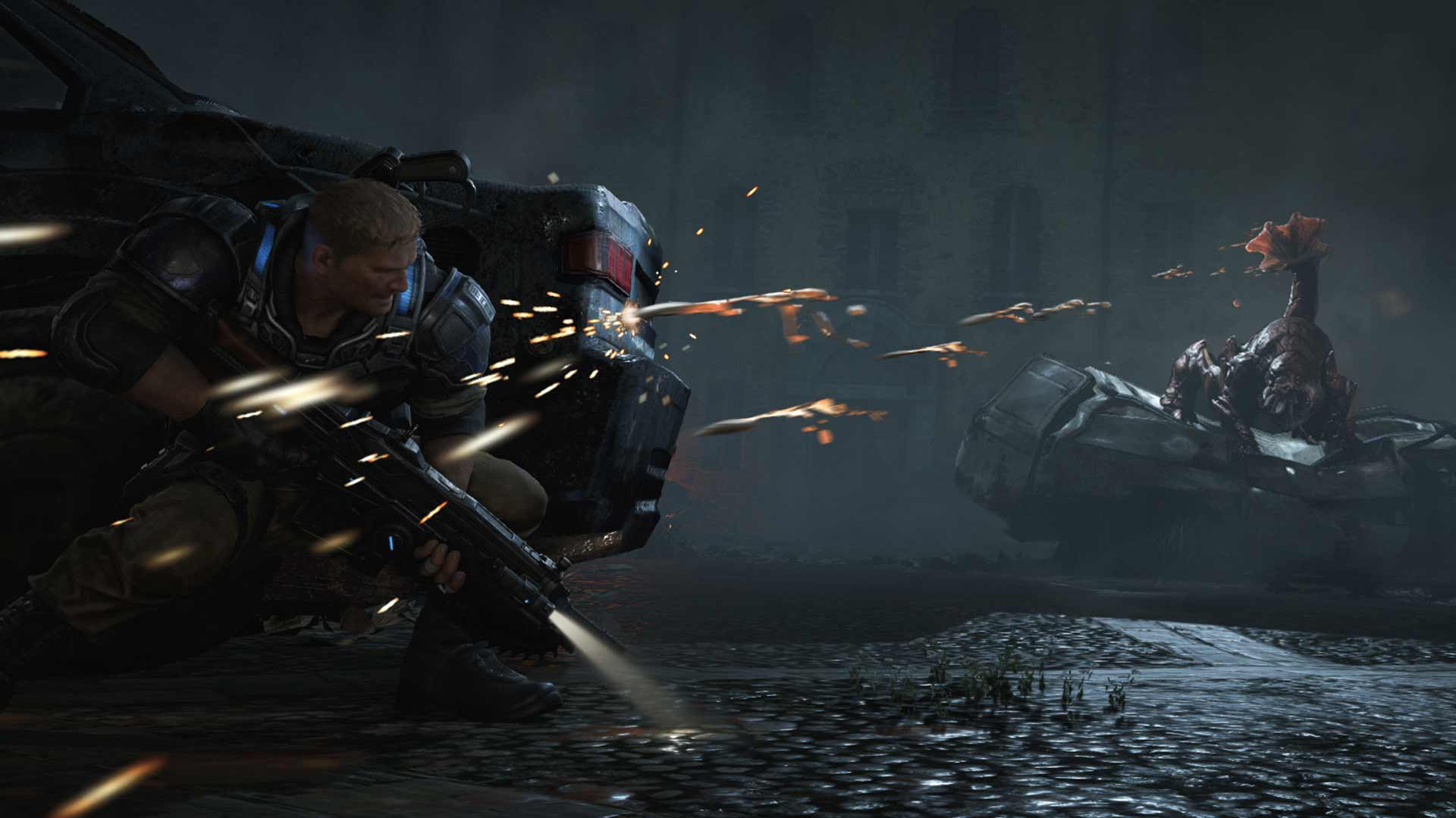 gears-of-war-4-tavasszal-beta-osszel-megjelenes_1