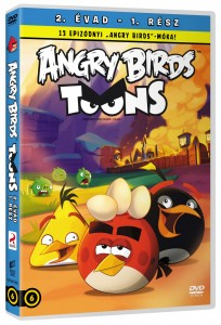 angry_birds_toons_2_evad_1