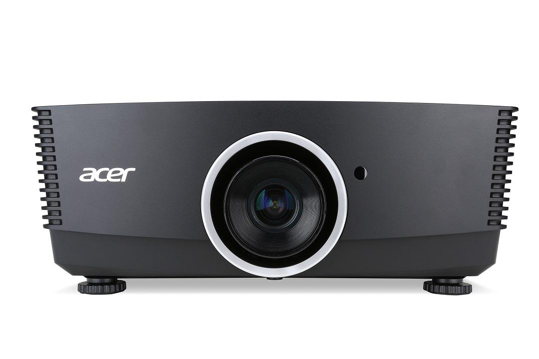 Acer F7600_03
