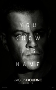 jasonbourne_p2