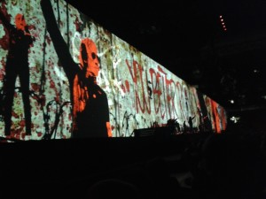 roger_waters_turnefoto_2013_1