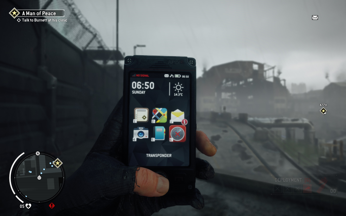 Homefront2_Release 2016-05-26 20-11-58-272
