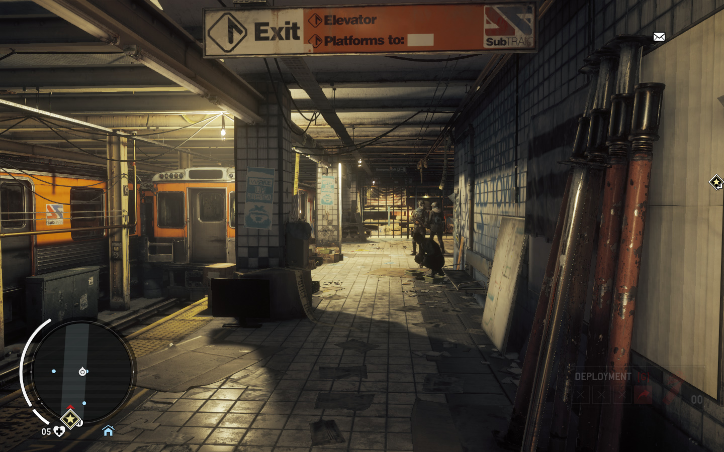Homefront2_Release 2016-05-26 20-07-32-639