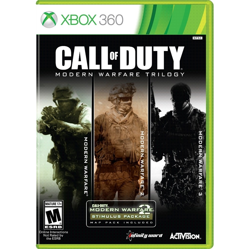 call of duty modern_warfare_trilogy_xbox360_cover_1