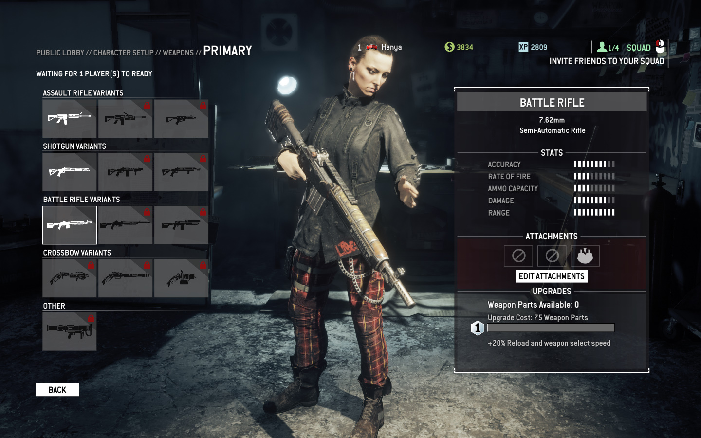 Homefront2_Release 2016-05-26 20-16-40-202