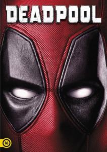 Deadpool HUD001174.indd