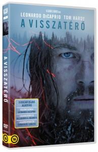 a-visszatero-dvd