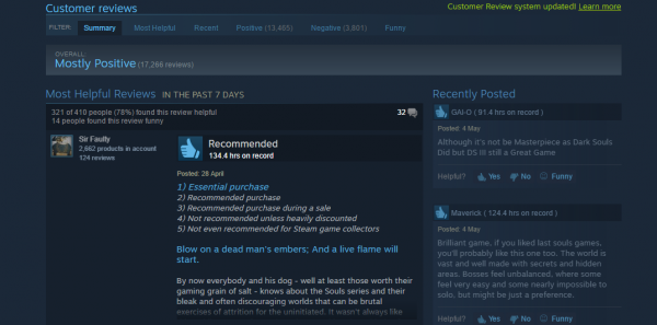 steam_reviews_changes_1-600x297