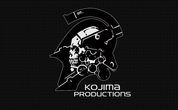 kojima_productions_logo-600x372