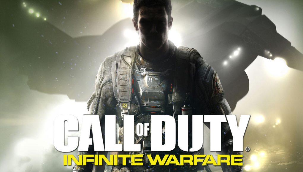 call-of-duty-infinite-warfare-1021x580