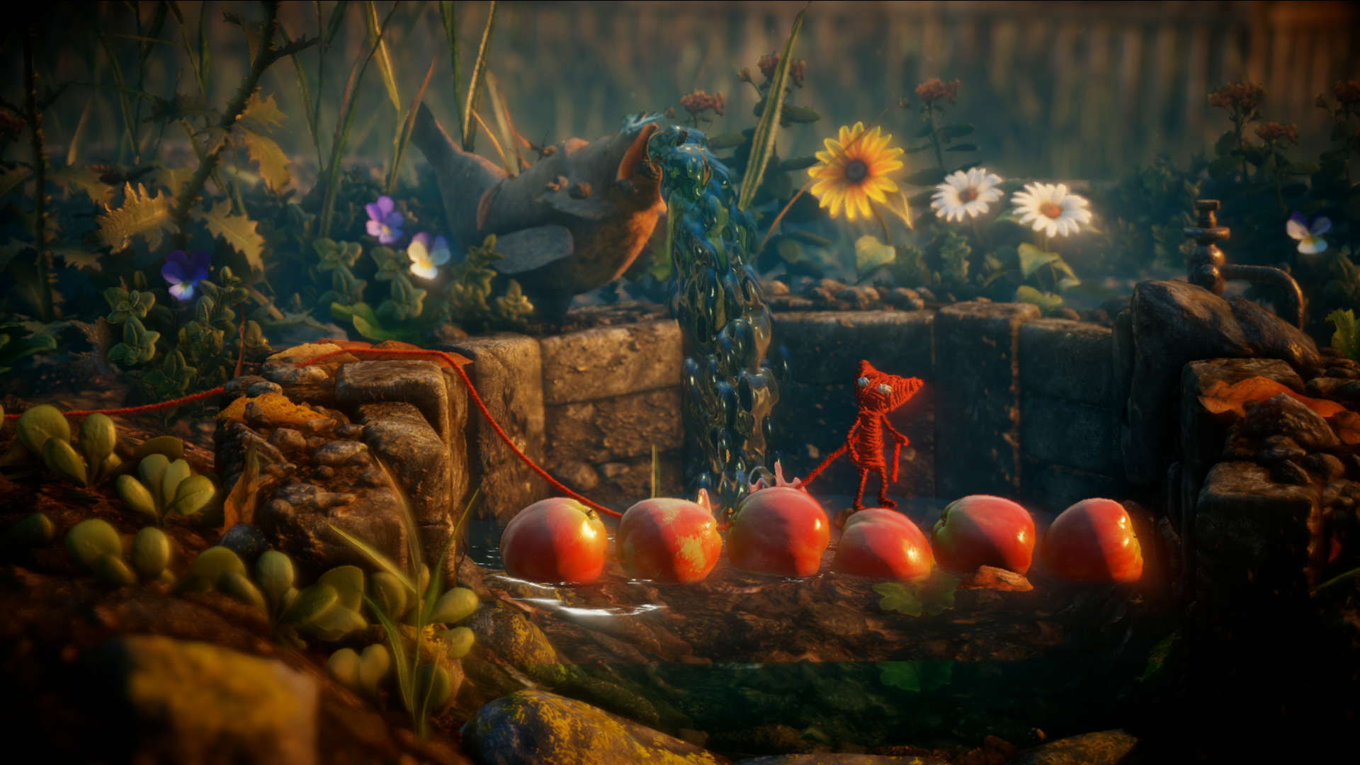 2890273-unravel_e3_screen6