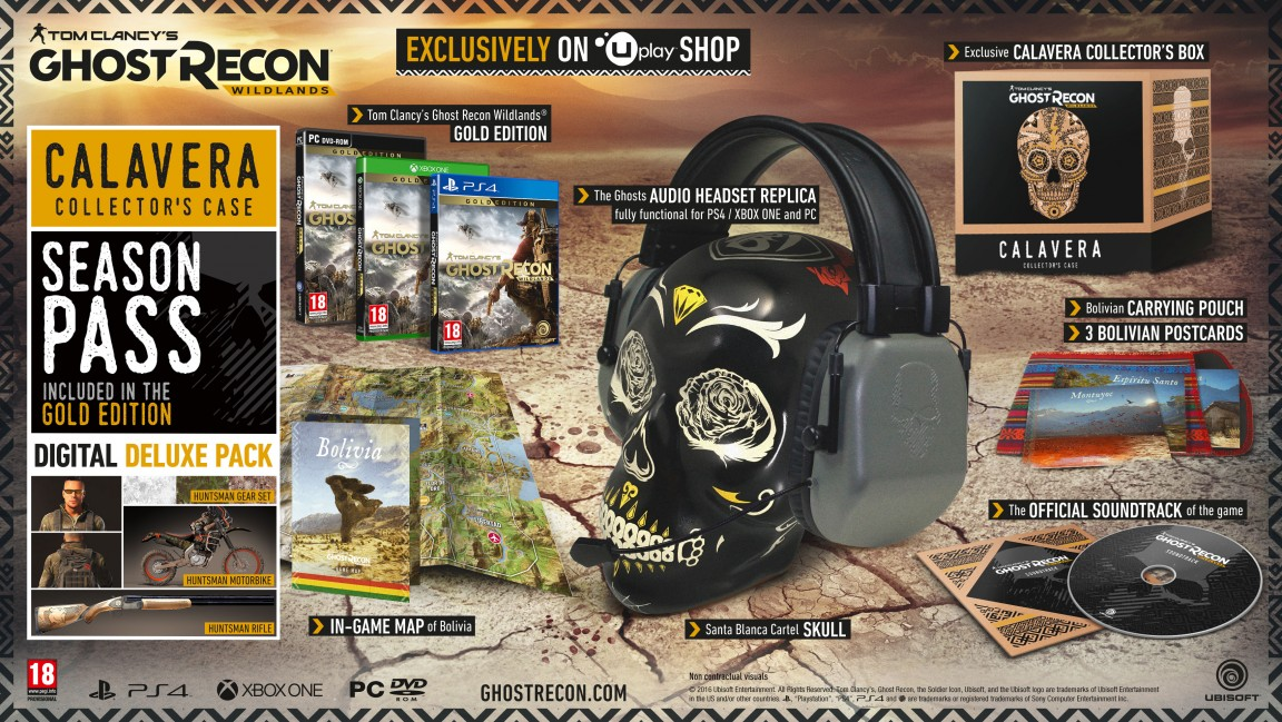 ghost_recon_wildlands_uplay_exclusive-1152x649