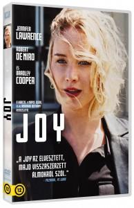 joy-dvd