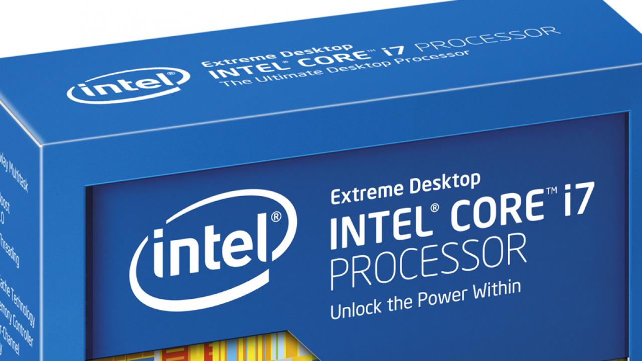 intel-core-i7-6950x-extreme-edition-appare-sul-sito-del-colosso-americano-v3-257806-1280x720