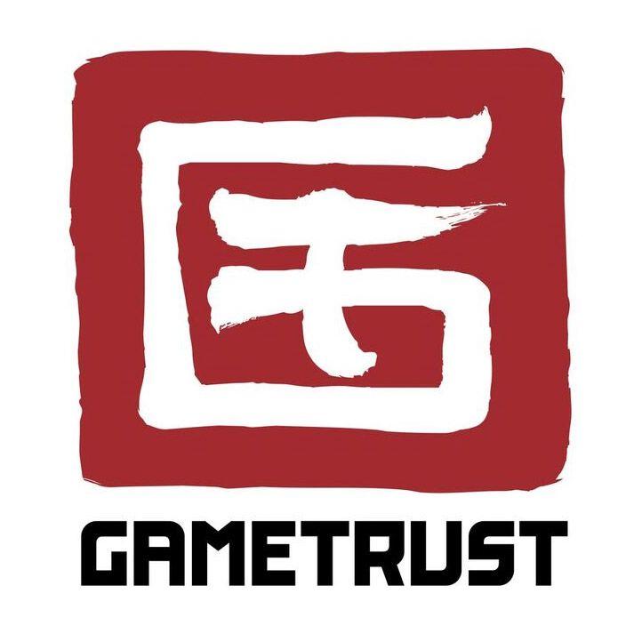 gametrust.0