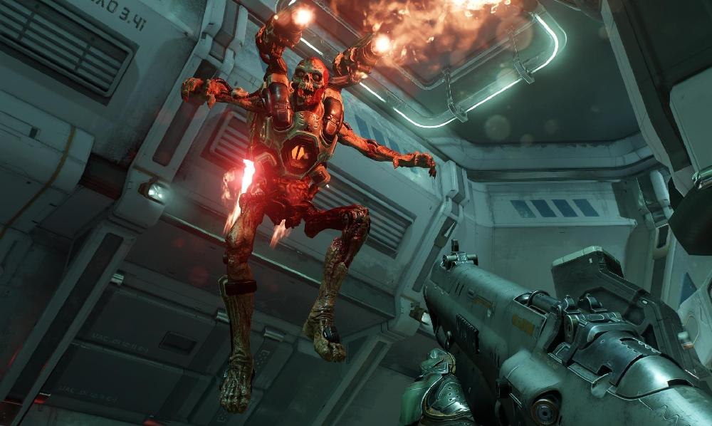 doom_gameplay_screen_feb_5