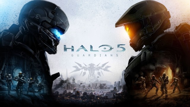 halo-5-guardians-cover-art-640x360