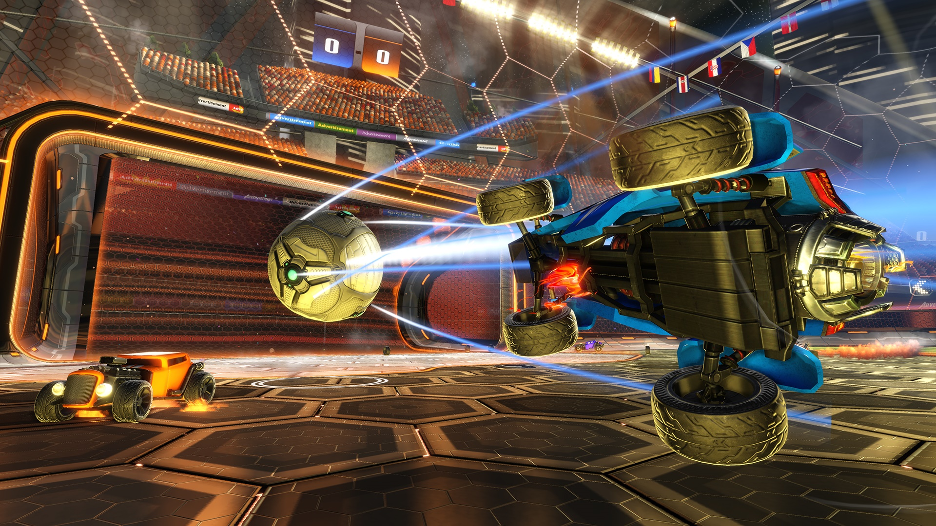 rocket-league-cross-platform